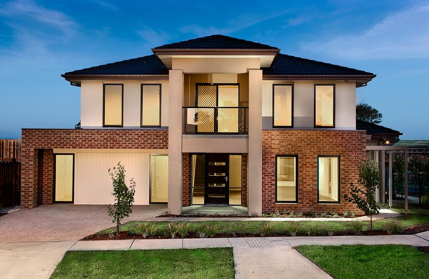 New Home Designs Latest Brunei Homes Designs House Stuff
