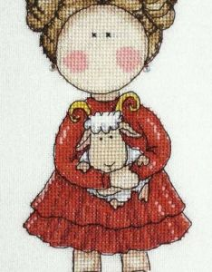 Cross stitch designes pinterest and dolls also pin by alina  on oss rh