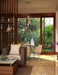 Desain interior rumah minimalispeluang usaha dan dunia kerja bisnis busana muslim minimalis also rh pinterest