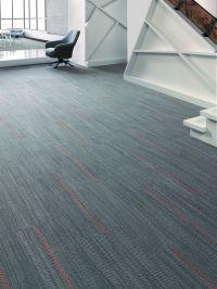 Hem Modular 12BY36, Lees Commercial Modular Carpet ...