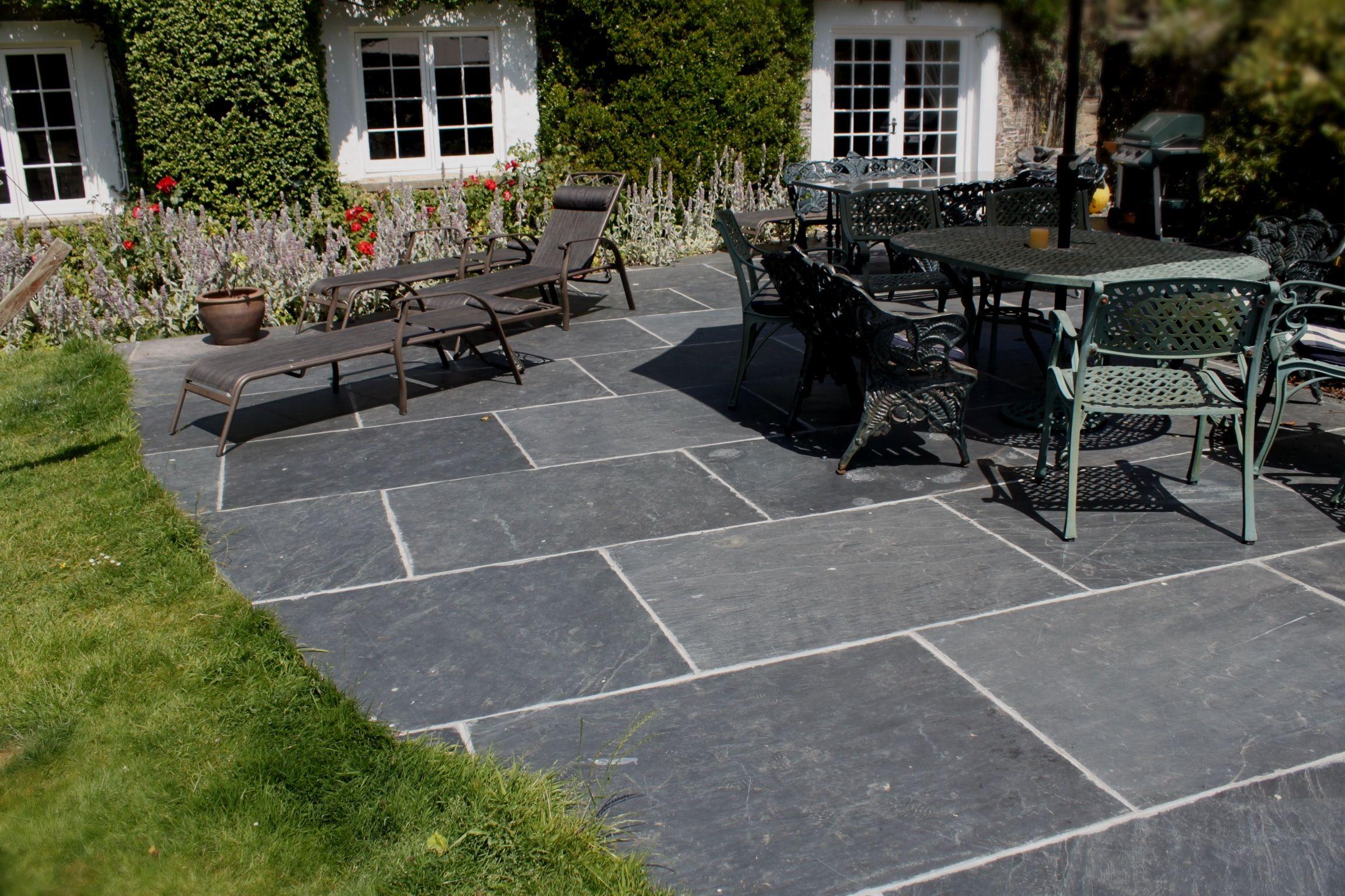 patio tile design ideas dayboatnyc