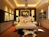 Romantic Master Bedroom Design Ideas Luxury Master Bedroom ...