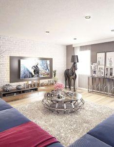 Beautiful homes of instagram home bunch an interior design  luxury also pin by  uz gurer on unite pinterest rh za