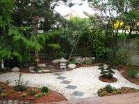 low maintenance landscaping south florida - Landscaping ...