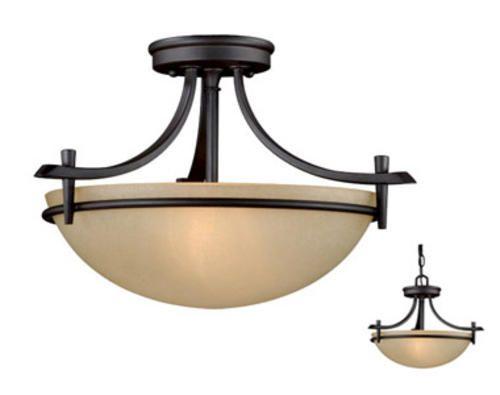 Menards Kitchen Pendant Lights