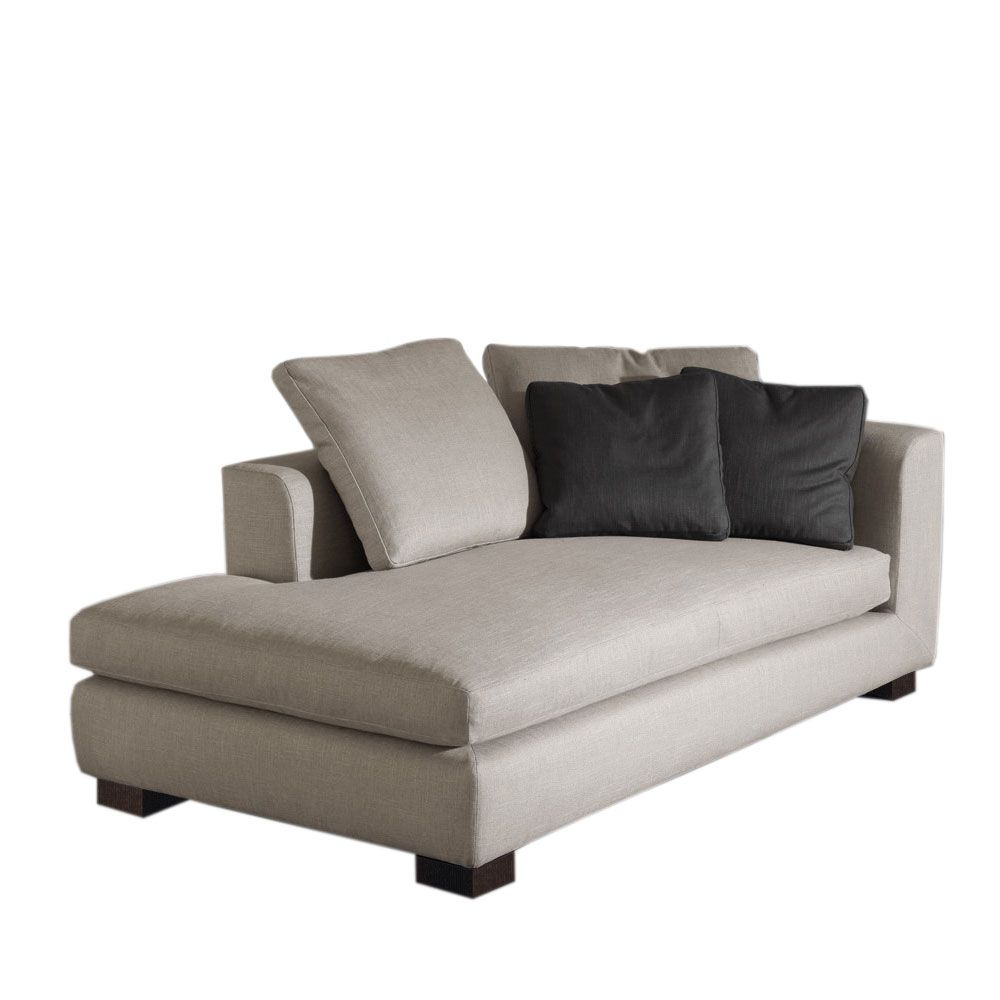 visit us and find authentic minotti furnishings such as the matisse modern chaise longue we