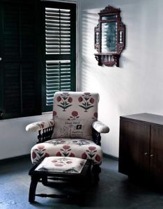 Interior design by rkv mumbai browse the largest collection of photos designed also rh pinterest
