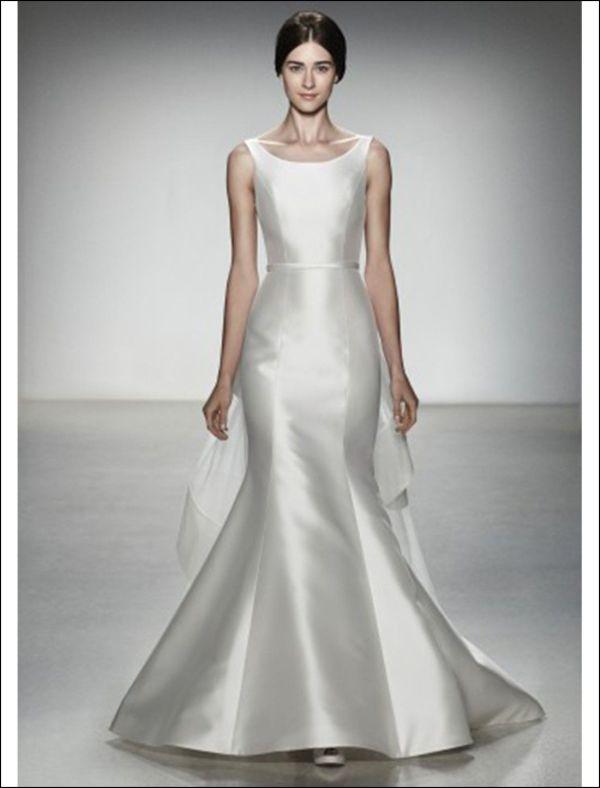 Raw Silk Bridesmaid Dresses Wear