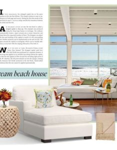 On the beach by patricia dimmick liked polyvore featuring interior also rh za pinterest