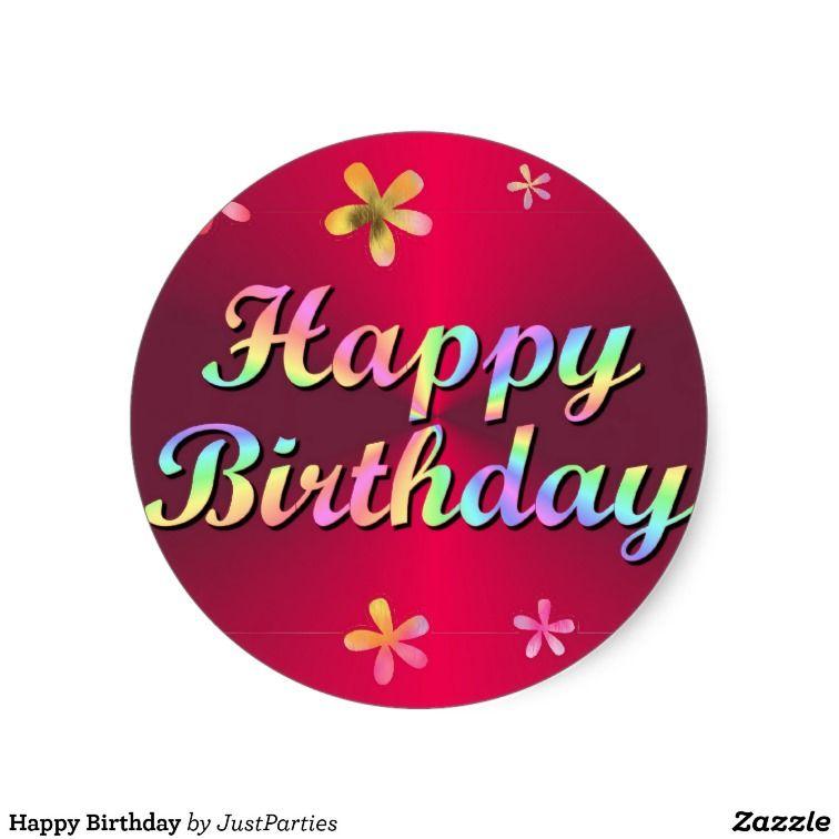 Printable Free Friend Best Cards Birthday