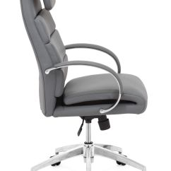 Great Office Chairs Beadboard Chair Rail Awesome Epic Grey 59 On Home Decor Ideas With