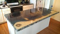 Polished Concrete Countertops Cost | www.imgkid.com - The ...