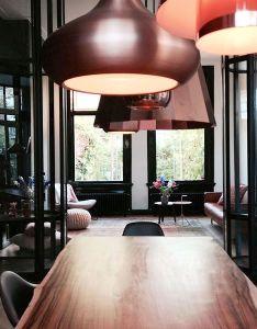 House zw interieur architect jeroen van zwetselaar bloemendaal interior designinterior also desing rh pinterest