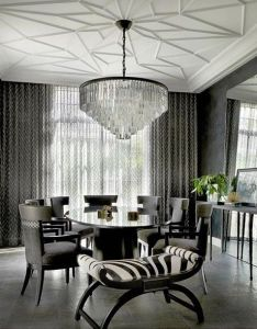 Dering hall is the online marketplace to discover unique home furnishings products from elite brands organize them by project and connect with top design also that ceiling decor inspiration living room pinterest rh