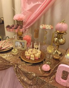 also totally gorgeous oscar party ideas food uploads and rh pinterest