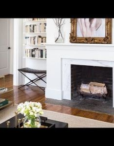 Interior design  how to add modern style  historical home youtube also rh pinterest