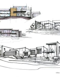 best images about architect sketch on pinterest architecture sacks and markers also rh