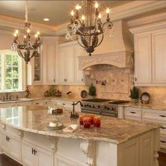 Country French Kitchens Build Kitchen Table 99 Modern Design Ideas 6