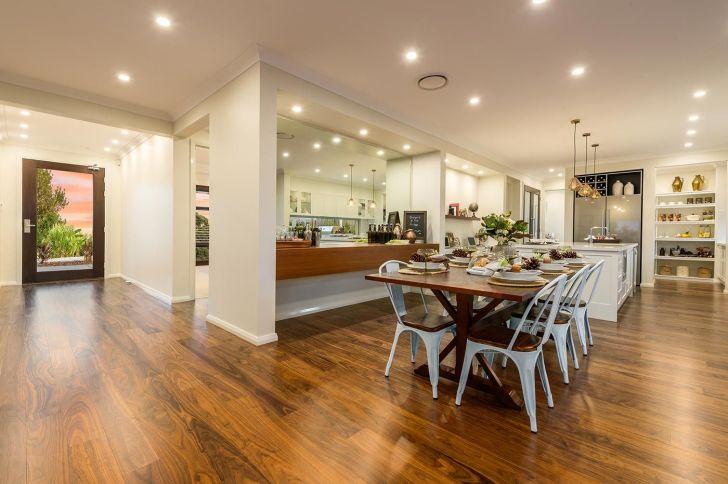 Kitchen Cabinets: Design Of Kitchen Entrance. Backgrounds Design Of Kitchen Entrance For Mobile High Resolution Esperance Entrance Dining Houses