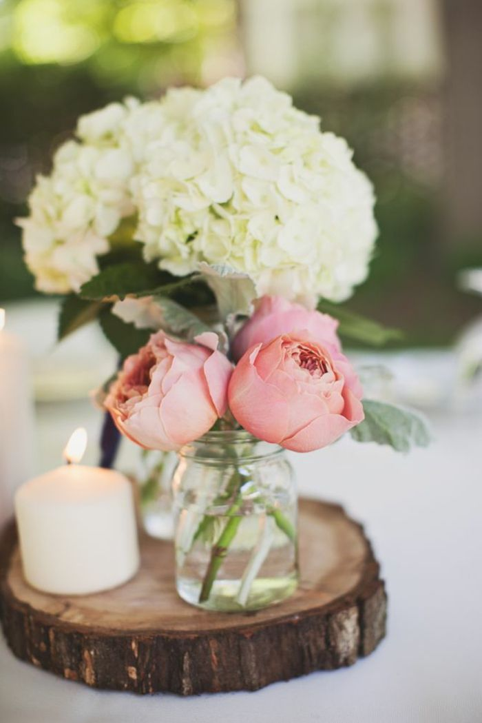 Top 25 best Tischdeko frhling ideas on Pinterest