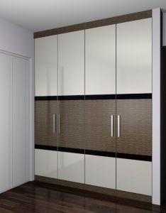 Wardrobe designs for bedroom indian laminate sheets home coral spring reno  blog chat also rh uk pinterest