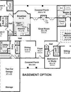 Images about favorite floor plans on pinterest stucco exterior nd and luxury house also rh in