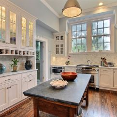 Find A Kitchen Designer Faucets Grohe Chip And Joanna Gaines Kitchens Google Search French