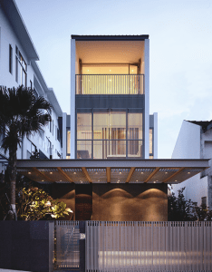 Explore residential architecture and more also residence house appart facade pinterest rh