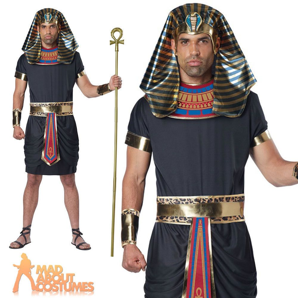 Do it yourself egyptian costumes newdiyideasfo do it yourself egyptian costumes solutioingenieria Gallery