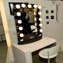 best makeup mirror