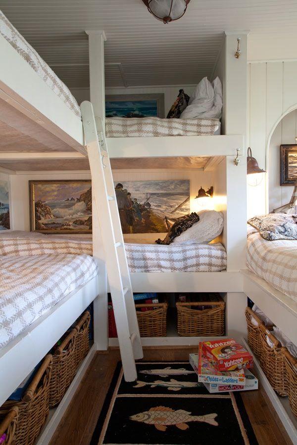Best 25 Beach House Names Ideas On Pinterest Beach Bedroom