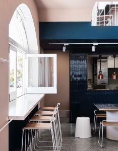 House also see this instagram photo by wearehuntly  likes dining cafe rh pinterest