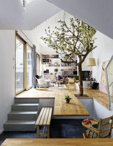 Decoration also renover une piece sans trop stresser design inspiration rh pinterest