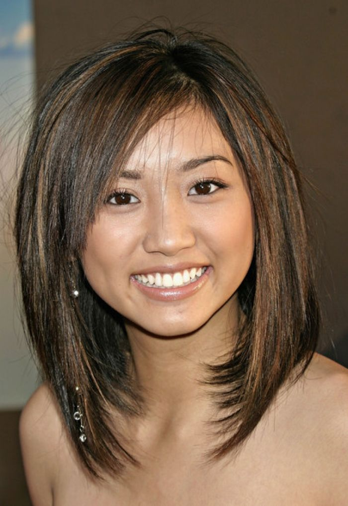 Long Bob Haircuts Are Sexy And Trendy To Look Gorgeous Beautiful