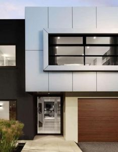 From building your dream home property investment to house and land metricon has the answer browse our builder solutions enquire today also fachadas de casas modernas color gris rh za pinterest