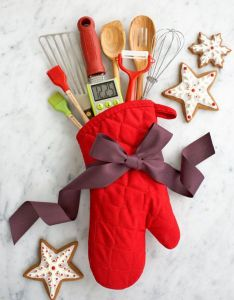 Housewarming party ideas on partyfrosting also chinese rh pinterest