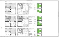 Apartment Design Plan Design Inspiration 23092 Decorating ...