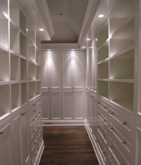 Best 25+ Closet lighting ideas on Pinterest