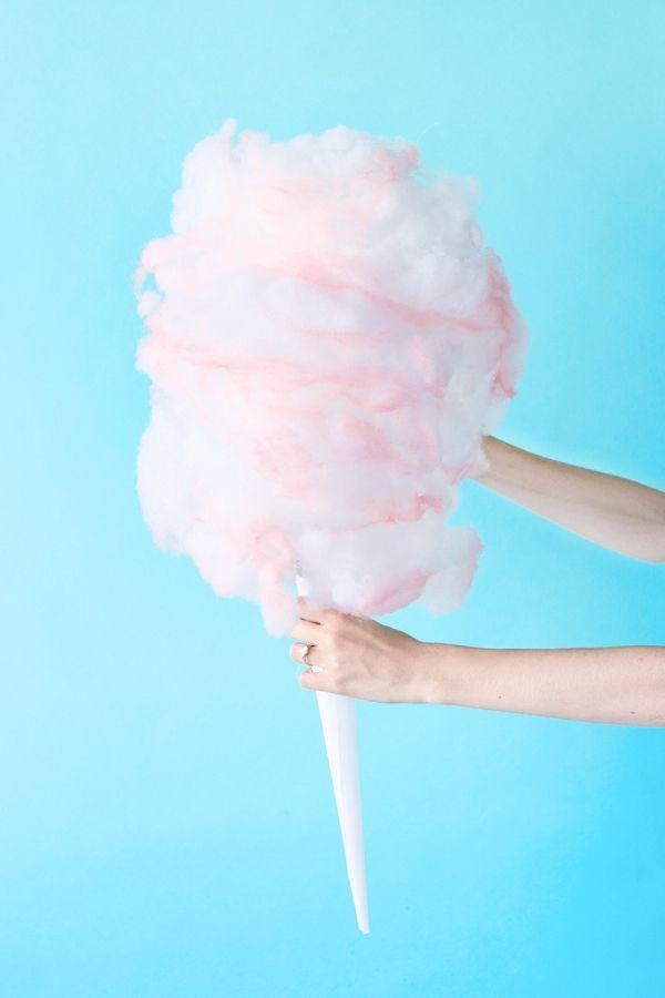 Kids Fall Wallpaper Best 25 Pink Cotton Candy Ideas On Pinterest Cotton