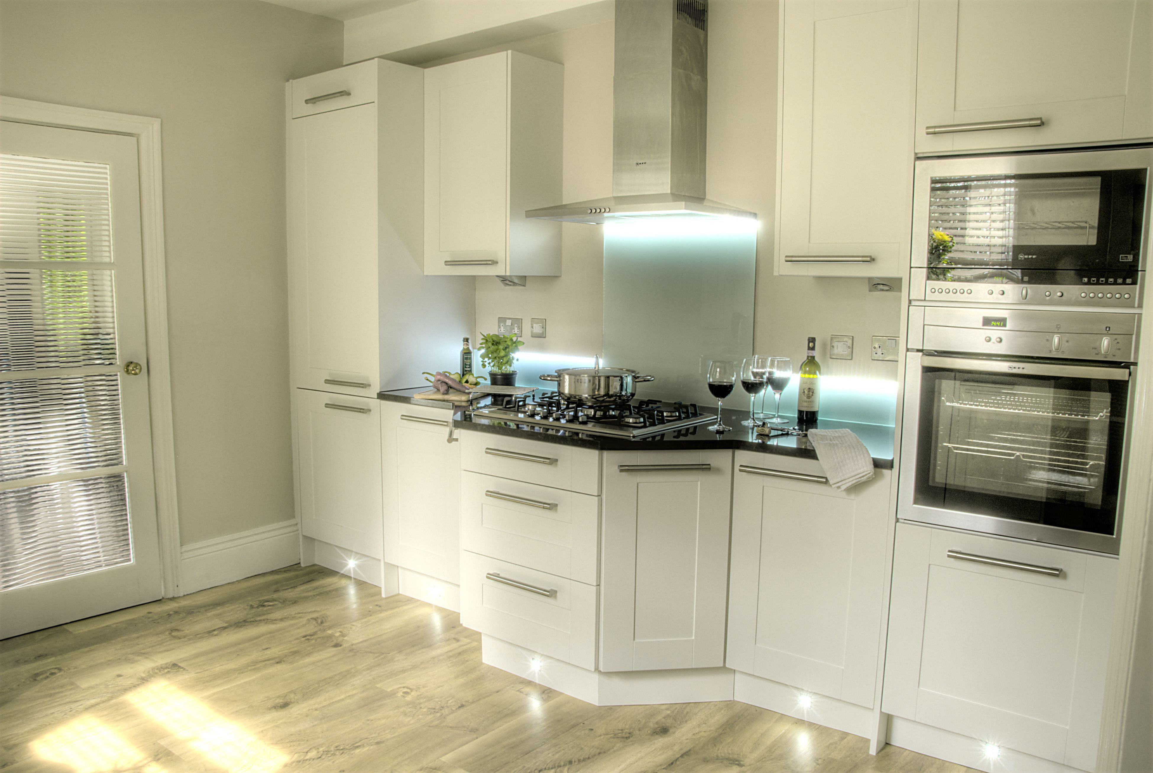 white shaker kitchen cabinets high end hip modern furniture ideas with