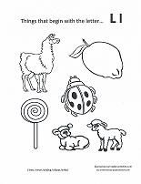 Free printable worksheets for kids. This section of the