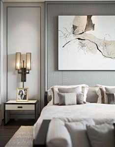 Details of european style homes latest trends also id bedroom ref rh pinterest