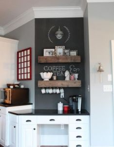House also smart  cheap ways to make your home look nicer nice bath and rh pinterest
