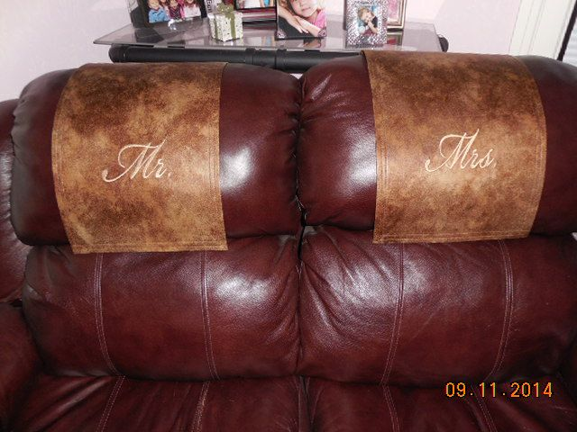 target sofa loveseat covers what to clean my leather with recliner slipcover. interesting full size of sofas ...