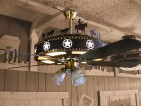 Cherokee Iron Works | Rustic & Western Lighting | Rustic ...