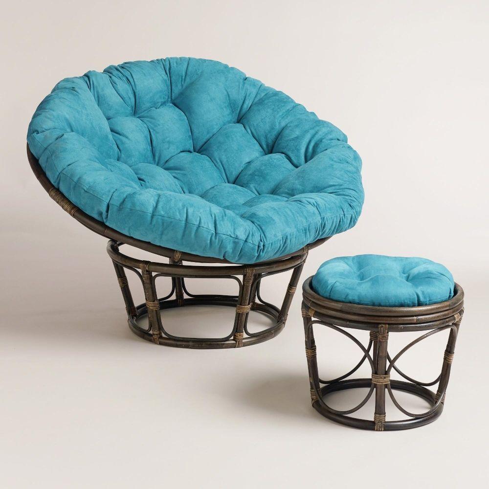 Papsan Chair
