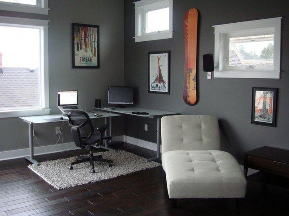 Home Office Small Space Office Design For Home Office Ideas In