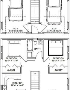 Shed plans pdf house garage now you also rh pinterest