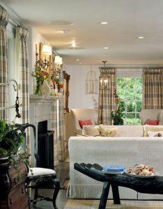 Design by oliver   interiors interior portfoliosinteriorsdecoratinghome also portfolio rh pinterest