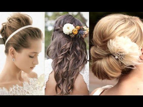 Frisuren Für Medium Haar Hochzeit Frisuren Frisuren Für Mittlere